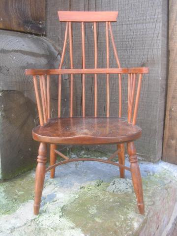 windsor_chair002.JPG